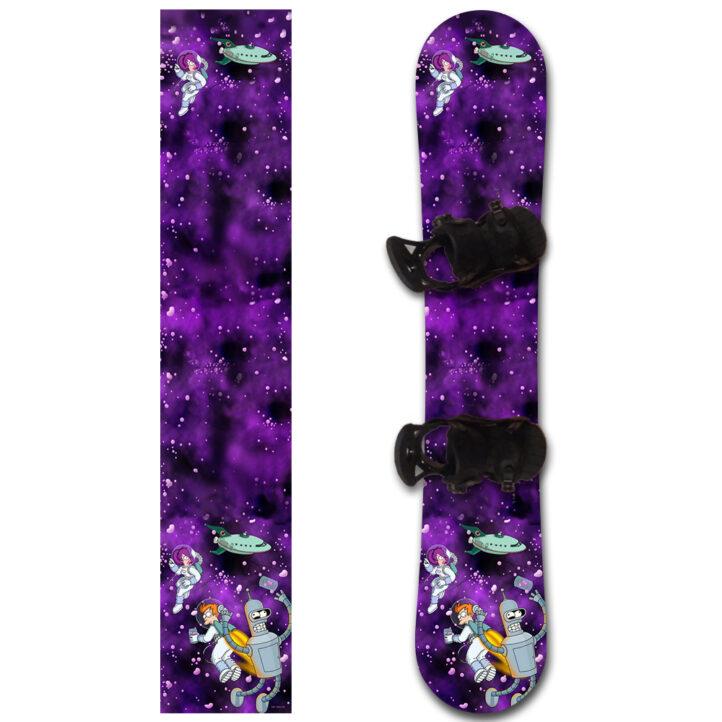 nakleika_na_snowboard_futurama__1000х1000