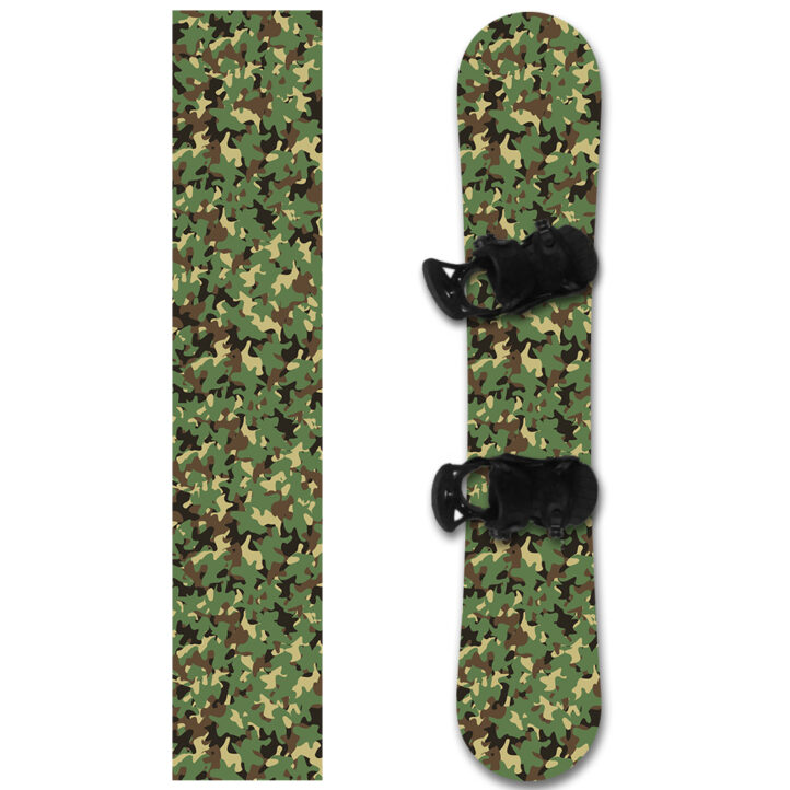 nakleika_na_snowboard_camouflage_1000х1000