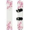 nakleika_na_snowboard_cherry_blossom_1000х1000