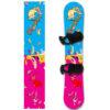 nakleika_na_snowboard_cow_chicken__1000х1000