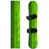 nakleika_na_snowboard_leaf__1000х1000