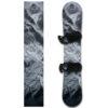 nakleika_na_snowboard_mountains_1000х1000
