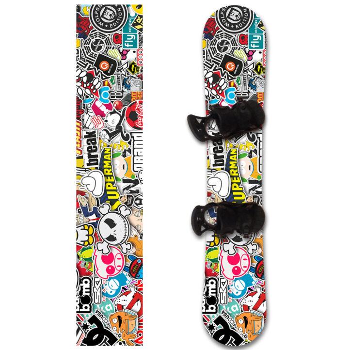 nakleika_na_snowboard_stikerbombing_1000х1000