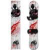 nakleika_na_snowboard_venom__1000х1000