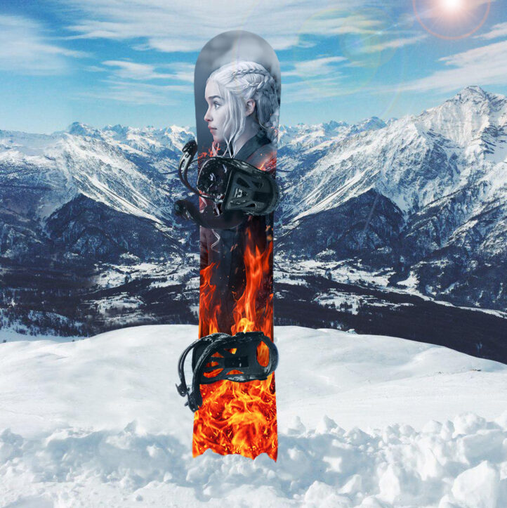 nakleika_na_snowboard_game_of_thrones_2