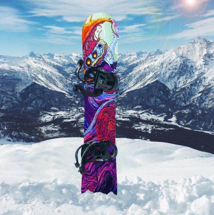 nakleika_na_snowboard_hyper beast_2