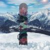 nakleika_na_snowboard_jones_001_2