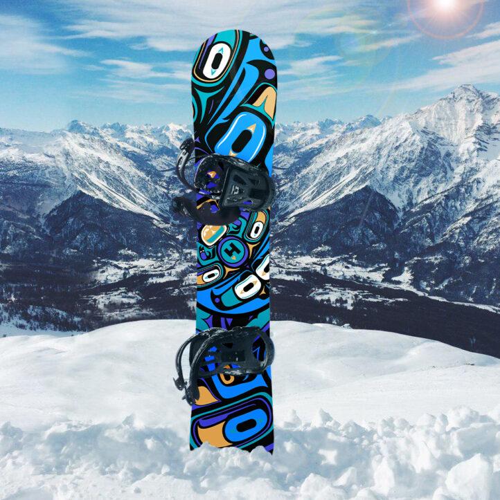 nakleika_na_snowboard_jones_002_2