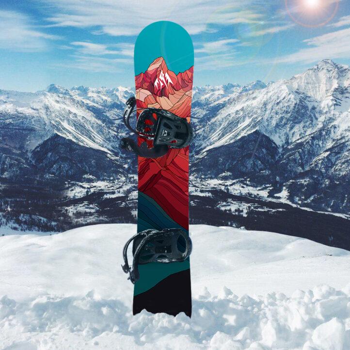 nakleika_na_snowboard_jones_003_2
