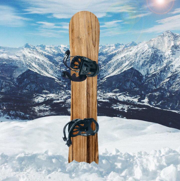 nakleika_na_snowboard_wood_2